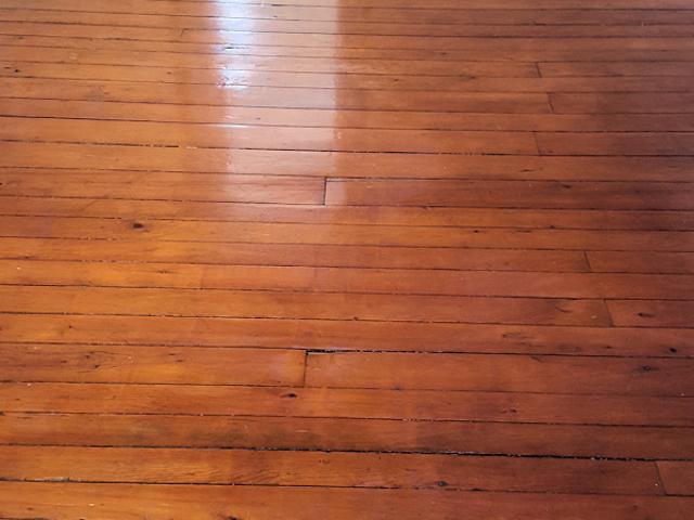 Flooring Installation Hartford