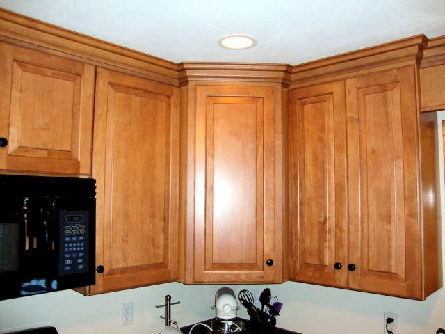 Custom Cabinetry Hartford CT