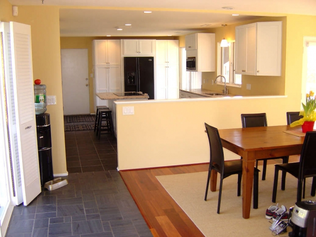 Kitchen Renovation Glastonbury CT