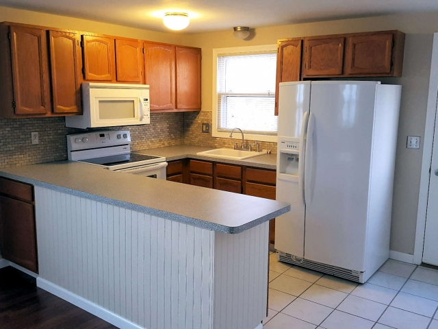 Painting Contractor Connecticut