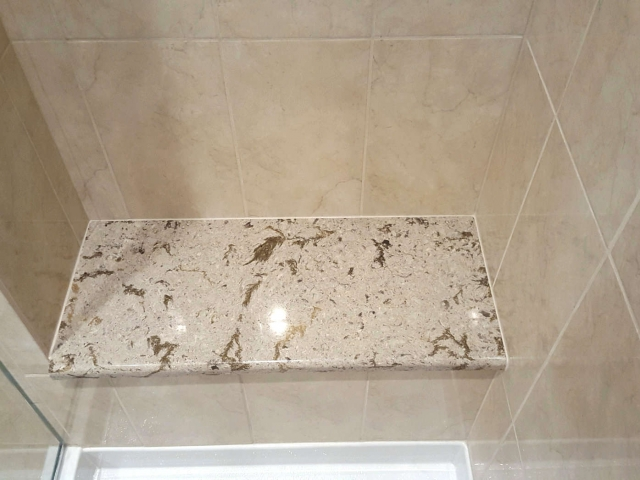 Bathroom Renovation Granby CT